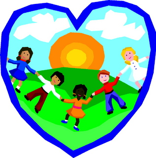 pre-school-children-clip-art-i1.jpg